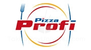Pizza Profi - Take away